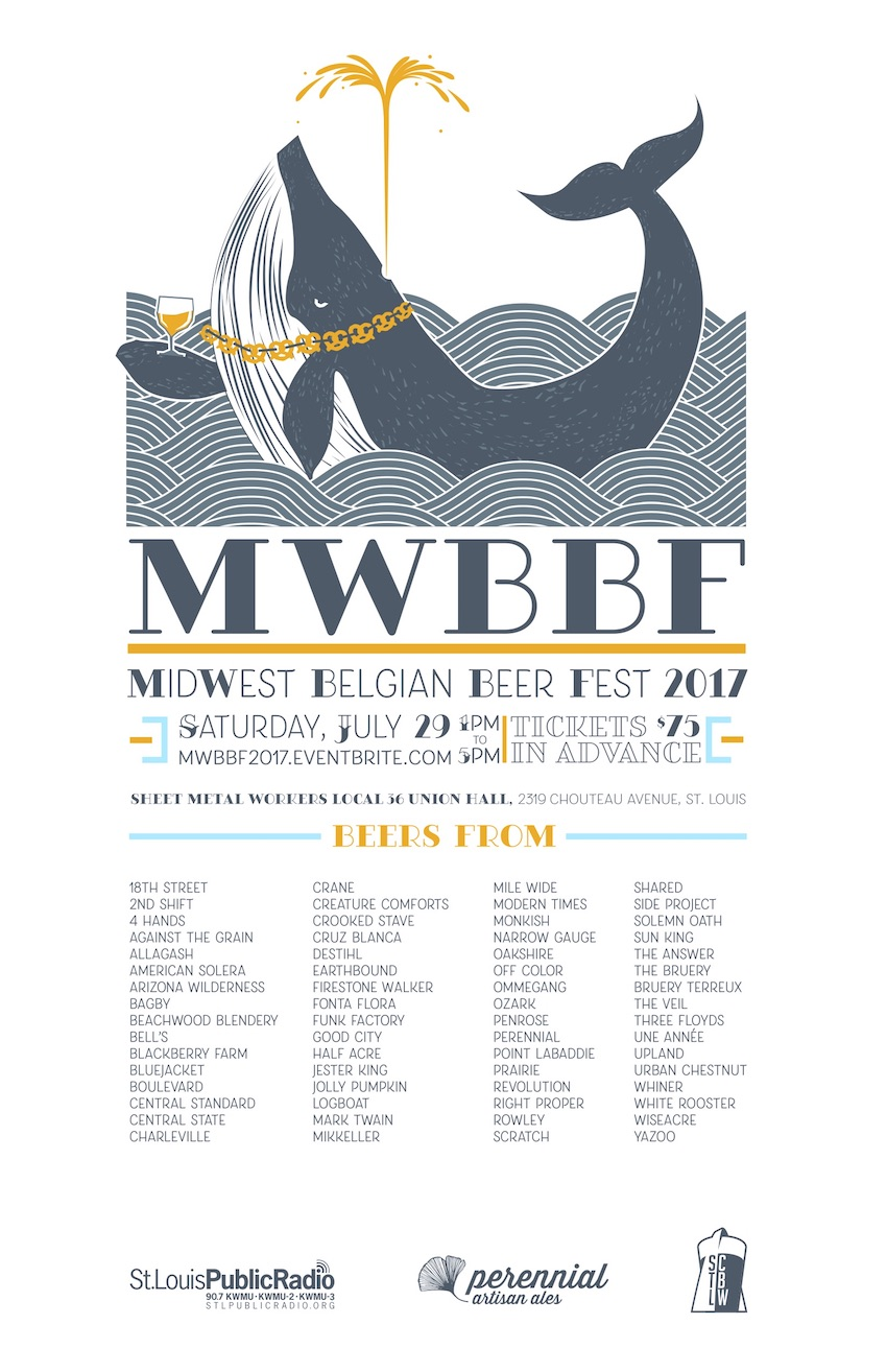MWBBF poster 2017_v10_PATHS