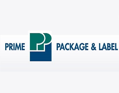 Prime Package and Label