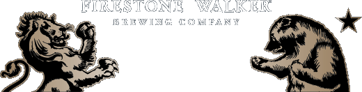 Firestone Walker Brewing Co