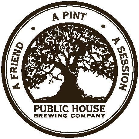 Public House Brewing Co